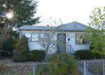 Spokane 99217 WA Property Details