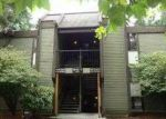 Foreclosed Home in Bellevue 98007 14615 NE 32ND ST APT D303 - Property ID: 3365516