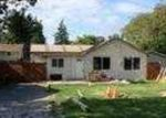 Foreclosed Home in Lakewood 98498 8810 FOREST RD SW - Property ID: 3365520