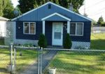 Foreclosed Home in Seattle 98178 5703 S WALLACE ST - Property ID: 3365534
