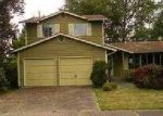 Foreclosed Home in Seattle 98198 24311 11TH AVE S - Property ID: 3365548