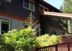 Foreclosed Home in Bellevue 98004 11056 NE 33RD PL APT C3 - Property ID: 3365569