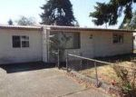 Foreclosed Home in Lakewood 98499 10110 YEW LN SW - Property ID: 3365605