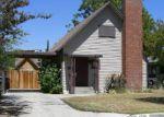 Foreclosed Home in Riverside 92506 4645 ORANGE VISTA WAY - Property ID: 3365875