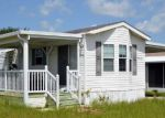 Foreclosed Home in Sebastian 32958 9715 61ST PL - Property ID: 3366510