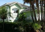 Foreclosed Home in Apollo Beach 33572 839 SYMPHONY ISLES BLVD - Property ID: 3366565