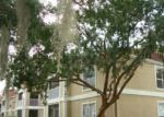 Foreclosed Home in Tampa 33647 9481 HIGHLAND OAK DR UNIT 1515 - Property ID: 3366613