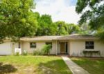Foreclosed Home in Spring Hill 34606 7189 FIRESIDE ST - Property ID: 3366721