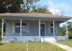 Foreclosed Home in Pensacola 32501 1712 W LA RUA ST - Property ID: 3366775