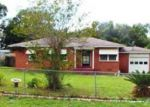 Foreclosed Home in Pensacola 32507 629 RUE MAX ST - Property ID: 3366793