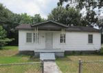 Foreclosed Home in Pensacola 32534 119 W DEVANE ST - Property ID: 3366795