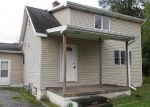 Foreclosed Home in Buffalo 14224 195 CENTER RD - Property ID: 3366874