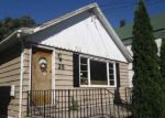 Foreclosed Home in Buffalo 14206 26 SCHILLER ST - Property ID: 3367161