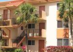 Foreclosed Home in Fort Lauderdale 33313 5945 DEL LAGO CIR APT 109 - Property ID: 3367543