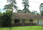Foreclosed Home in Cocoa 32927 4035 SCOTLAND ST - Property ID: 3367599