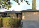 Foreclosed Home in Fresno 93710 5274 N ANGUS ST - Property ID: 3367870