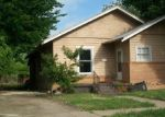 Foreclosed Home in Fort Worth 76110 3004 S ADAMS ST # S - Property ID: 3367872