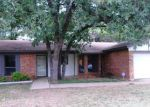 Fort Worth 76120 TX Property Details