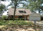 Foreclosed Home in Fort Worth 76119 4516 BURKE RD - Property ID: 3367887