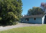 Foreclosed Home in Port Saint Lucie 34983 549 NW CARDINAL DR - Property ID: 3367974