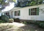 Foreclosed Home in Ocala 34482 10206 NW 8TH LN - Property ID: 3367997