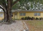 Foreclosed Home in Fort Myers 33905 2173 TROPIC AVE - Property ID: 3368032