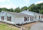 Hagerstown 21742 MD Property Details