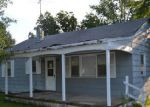 Fredericksburg 22407 VA Property Details