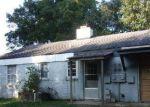 Rock Hill 29732 SC Property Details