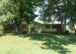 Charlotte 28205 NC Property Details