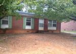 Statesville 28677 NC Property Details