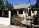 Foreclosed Home in Los Angeles 90003 227 W 67TH ST - Property ID: 3369229