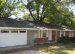 Foreclosed Home in Tuscaloosa 35405 3642 3RD AVE E - Property ID: 3369247
