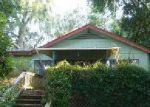 Foreclosed Home in Yulee 32097 97037 LANDING TRL - Property ID: 3369250
