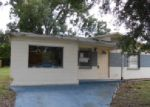 Foreclosed Home in Lakeland 33805 1038 BAYCREST DR - Property ID: 3370086