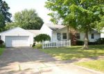 Foreclosed Home in Ashland 44805 414 KATHERINE AVE - Property ID: 3370490