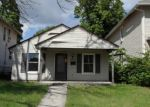 Columbus 43201 OH Property Details
