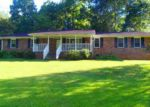 Foreclosed Home in Greenville 29617 220 RICHMOND DR - Property ID: 3370604