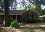 Foreclosed Home in Memphis 38134 6368 GILLHAM DR - Property ID: 3370632