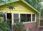 Foreclosed Home in Memphis 38128 3070 EGYPT CENTRAL RD - Property ID: 3370633