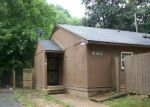Foreclosed Home in Memphis 38111 640 SAFARI DR - Property ID: 3370637