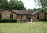 Foreclosed Home in Memphis 38135 5291 BANBURY AVE - Property ID: 3370641