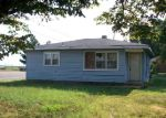 Foreclosed Home in Memphis 38114 2330 MANCHESTER RD - Property ID: 3370643