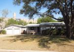 Foreclosed Home in Fort Worth 76179 312 N HAMPSHIRE ST - Property ID: 3370672