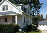 Foreclosed Home in Warren 48089 8627 ESSEX AVE - Property ID: 3370803