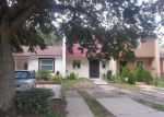 Foreclosed Home in Orlando 32822 2346 RIO PINAR LAKES BLVD - Property ID: 3371031