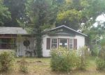 Foreclosed Home in Orlando 32805 1810 W WASHINGTON ST - Property ID: 3371036
