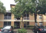 Orlando 32819 FL Property Details