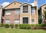 Foreclosed Home in Orlando 32822 5530 CHRISHIRE WAY APT 210 - Property ID: 3371062
