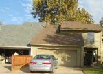 Oklahoma City 73142 OK Property Details